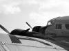propeller_frei