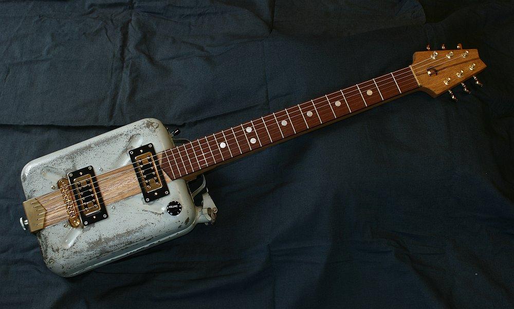 gitarre_gesamt