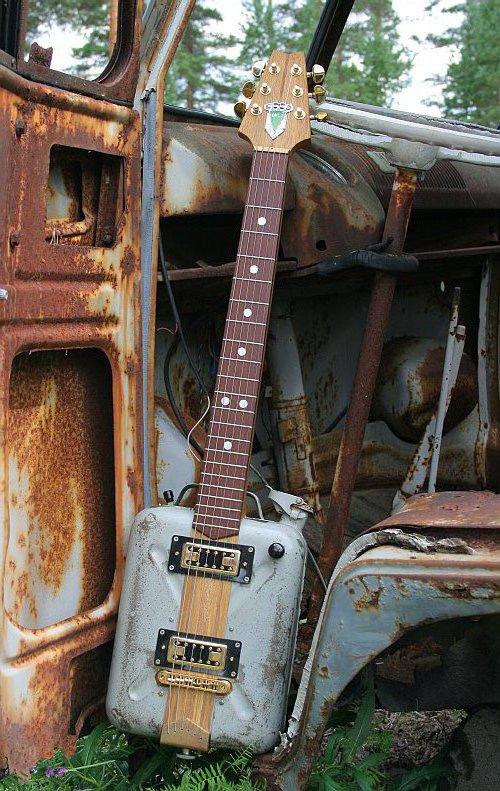 gitarre_schweden_1